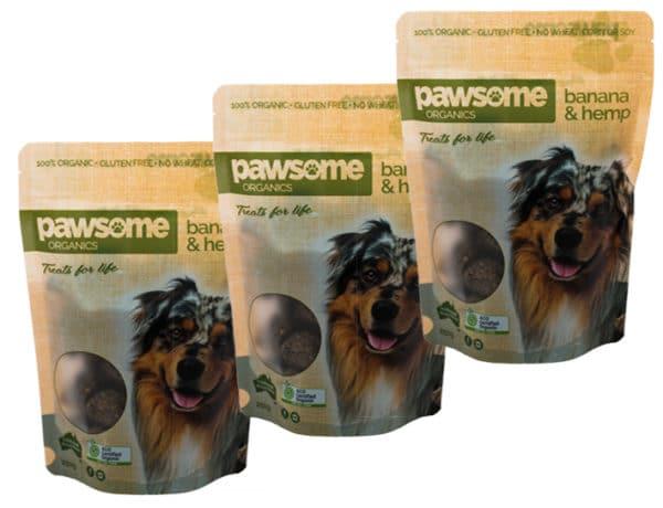 hemp treats hemp for dogs natural treats