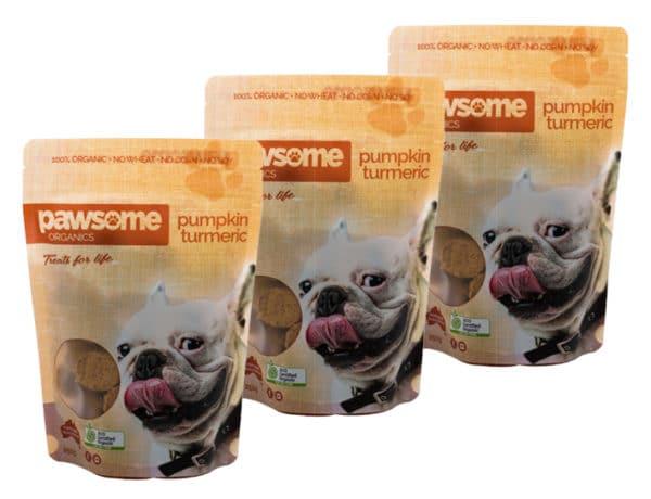 organic dog treats natural dog treats