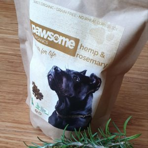 grain free treats for dogs hemp treats for dogs