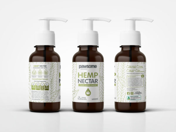 Natural hemp oil for dogs natural hemp oil for cats