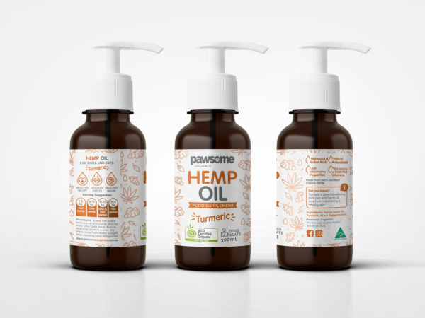 hemp oil for dogs turmeric for dogs turmeric for cats