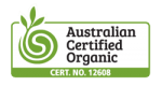 ACO_certified-non-imported-12608-Pawsome copy