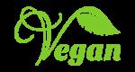 Vegan-400x261